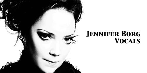 Jen2015WEB