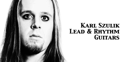 Karl2015WEB