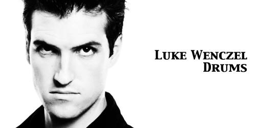 Luke2015WEB